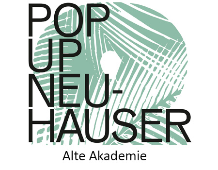 POP UP Neuhauser